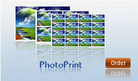 online photo printing Chennai