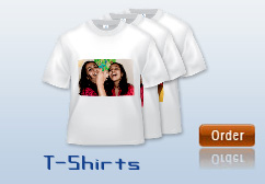 Myprint In Online Digital Photo Printing India Send Photos To